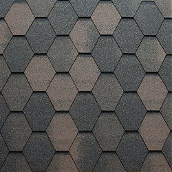 Mosaik-020-2-TONE-BROWN