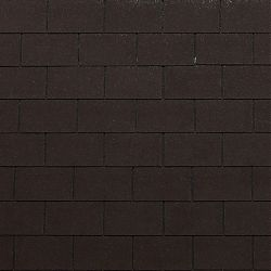 Standard-021-DARK-BROWN