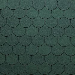 Traditional-073-2-TONE-GREEN